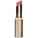 l-oreal-paris-endless-lipsticks-jpg