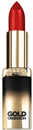 l-oreal-paris-gold-obsession-ruzss9-png