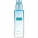 l-oreal-paris-hydra-genius-daily-liquid-care---normal-oily-skins-jpg