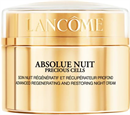 lancome-absolue-precious-cells-nuit1s9-png