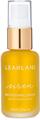 Leahlani Skincare Siren Brightening Serum