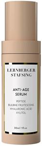 Lernberger Stafsing Öregedésgátló Arcszérum