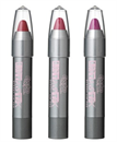 liptastic-glossy-lip-pen-jpg