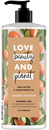 love-beauty-and-planet-tusfurdo-sheavajjal-szantalfa-illattals9-png