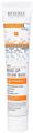 Revuele Make-Up Cream Base C+Energy Vitanorm