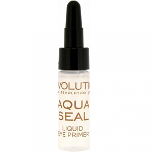 MakeUp Revolution Aqua Seal Liquid Eye Primer