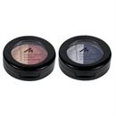 manhattan-colour-meets-fashion-eyeshadows-jpg