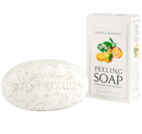 manufaktura-testradiros-szappan-mandulaolajjal1-png