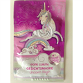 Marie Colette Unicorn Magic Arcmaszk