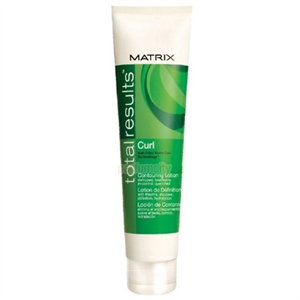 Matrix Total Results Curl Contouring Lotion