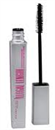 maybelline-illegal-length-szempillaspiral-png