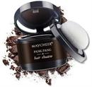 maycheer-pang-pang-hajszinezo-puders9-png