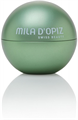 Mila d'Opiz The Vegan Green Caviar Night Cream