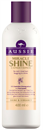 miracle-shine-conditioners-png