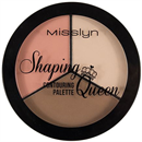 misslyn-shaping-queen-contouring-palettes9-png