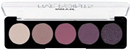 miyo-five-points-eyeshadow-paletta-03-old-roses99-png