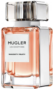 Mugler Les Exceptions Naughty Fruity EDP