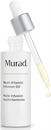murad-multi-vitamin-infusion-oils9-png