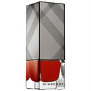 nail-polish7s-jpg