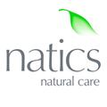 Natics