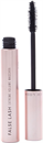 new-look-false-lash-extreme-volumen-mascara1s9-png