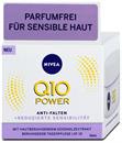 nivea-q10-power-ranctalanito-nappali-krem-spf-15-parfummentess9-png