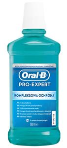 Oral-B Pro-Expert Multi Protection Szájvíz
