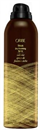 oribe-thick-dry-finishing-spray1s-png