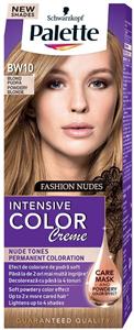 Palette Intensive Color Creme Hajfesték - Fashion Nudes