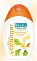 Palmolive Naturals Fleur D'Oranger Tusfürdő