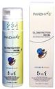 pandhy-s-globetrotter-duo-gel---oleogel1s9-png