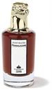 penhaligon-s-the-uncompromising-sohan-eau-de-parfums9-png