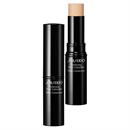 Shiseido Perfecting Stick Concealer Long-Lasting
