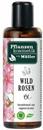 pflanzenkosmetik-wild-rosen-ols9-png