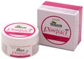 Vaipani Pimpact Cream Zsíros, Problémás Bőrre