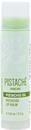 pistache-skincare-pistachio-oil-lip-balms9-png