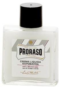 Proraso Sensitive Aftershave Balm