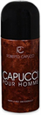 roberto-capucci-pour-homme-edts9-png
