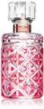 Roberto Cavalli Florence Blossom EDP