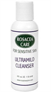 rosacea-care-ultragyenged-arctisztito1-jpg