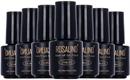 rosalind-soak-off-gel-polishs9-png
