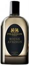 rouge-avignon-phaedons9-png