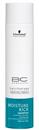 Schwarzkopf Professional Bonacure Moisture Kick Hidratáló Sampon
