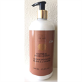 Scottish Fine Soaps Oatmeal Hand Lotion