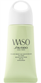 Shiseido Waso Color-Smart Day Moisturizer Oil-Free SPF30