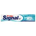 Signal Micro-Granules Fogkrém