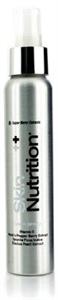 Skin Nutrition Toner Spritz