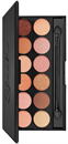sleek-i-divine---peach-perfect-palettes9-png