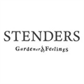 Stenders