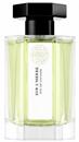 sur-l-herbe-l-artisan-parfumeurs9-png